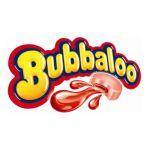 Brand - Bubbaloo