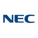 Brand - NEC