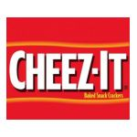 Brand - Cheez-It