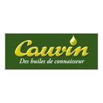 Brand - Cauvin