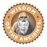 Brand - Wisdom of the Ancients