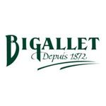 Brand - Bigallet