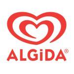 Brand - Algida