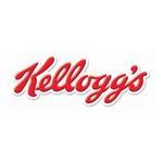 Brand - Kellogg's