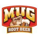 Brand - Mug Root Beer