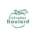 Brand - Calvados Boulard