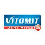 Brand - Vitomit
