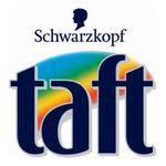 Brand - Taft