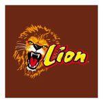 Brand - Lion