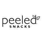 Brand - Peeled Snacks