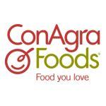 Brand - ConAgra Foods
