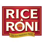 Brand - Rice-A-Roni & Pasta Roni