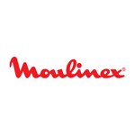 Brand - Moulinex