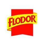 Brand - Flodor