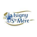 Brand - Isigny Ste Mère