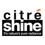 Brand - Citre Shine