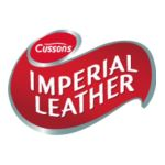 Brand - Imperial Leather