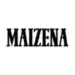 Brand - Maizena
