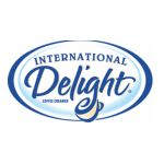 Brand - International Delight