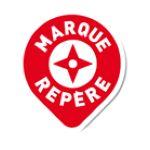 Brand - Marque Repère - Wiodaca Marka