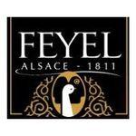 Brand - Feyel
