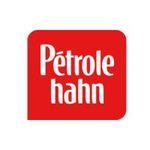 Brand - Pétrole Hahn