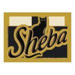 Brand - Sheba
