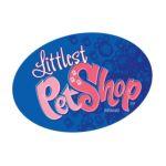 Brand - Littlest Petshops