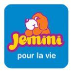 Brand - Jemini