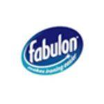 Brand - Fabulon