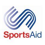 Brand - Sport-Aid