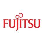 Brand - Fujitsu