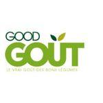 Brand - Good Goût