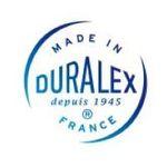 Brand - Duralex