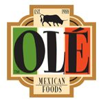 Brand - Ole Mexican Foods