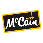 Brand - McCain
