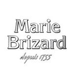 Brand - Marie Brizard