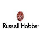 Brand - Russell Hobbs