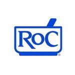 Brand - Roc