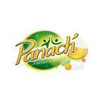 Brand - Panach