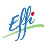Brand - Effi