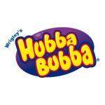 Brand - Hubba Bubba