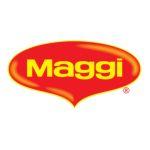 Brand - Maggi