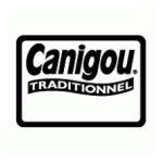 Brand - Canigou