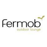 Brand - Fermob