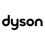 Brand - Dyson