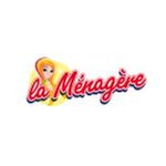 Brand - La Ménagère
