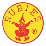 Brand - Rubie's