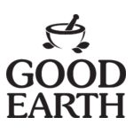 Brand - Good Earth
