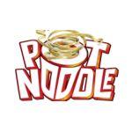 Brand - Pot Noodle